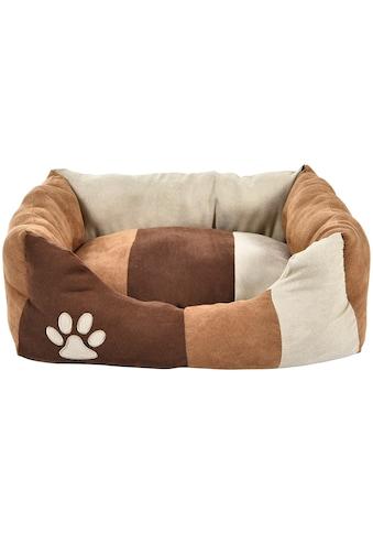 HEIM Hundebett und Katzenbett »Golden Deluxe«, in verschiedenen Größen kaufen