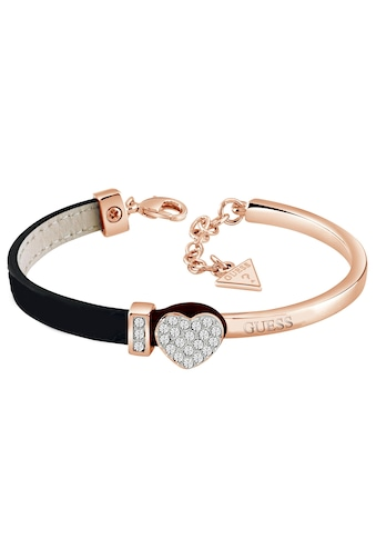 3c065b28d7ba Guess Armband »MY GIFT FOR YOU, UBS28022« kaufen