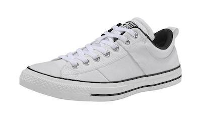 Converse Sneaker »Chuck Taylor All Star CS Ox« kaufen