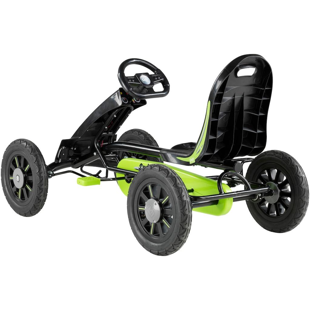 EXIT Go-Kart »Spider«, für Kinder von 3-8 Jahre