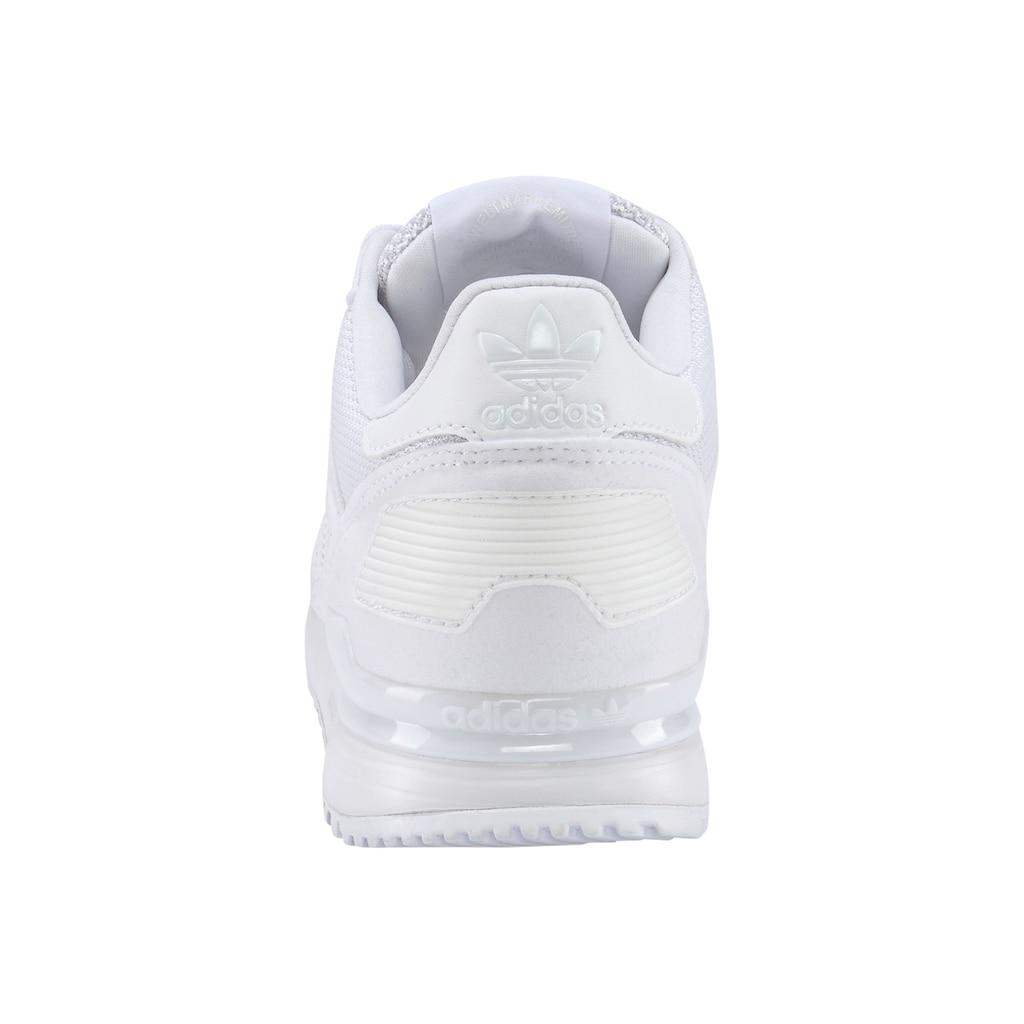 adidas Originals Sneaker »ZX 700«