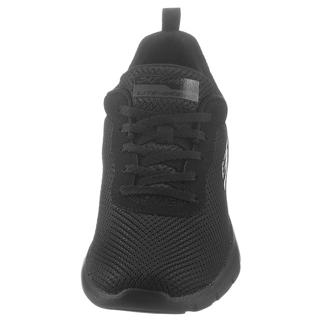 Skechers Sneaker »Flex Appeal 3.0 - First Insight«