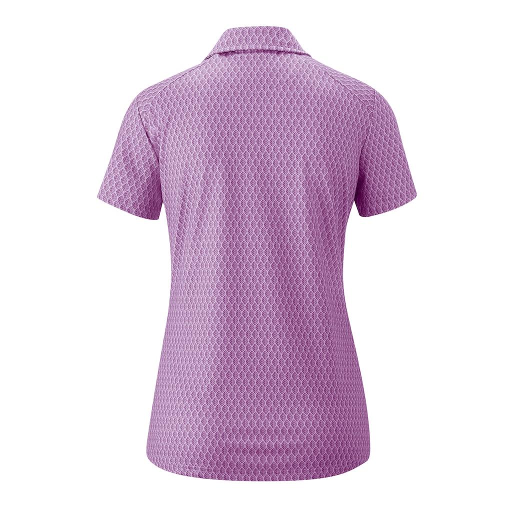 Maier Sports Funktionsshirt »Pandy W«
