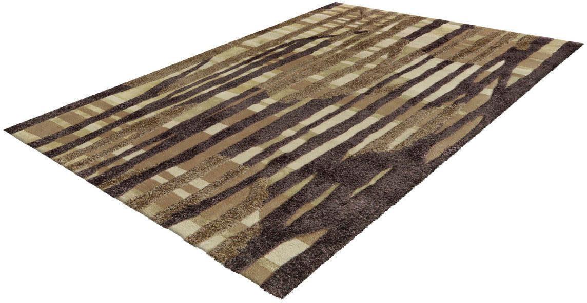 Teppich Dynamic 5042 Arte Espina rechteckig Höhe 15 mm handgetuftet