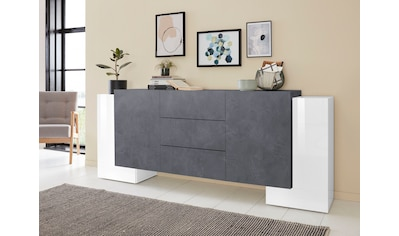 Tecnos Sideboard »Pillon« kaufen