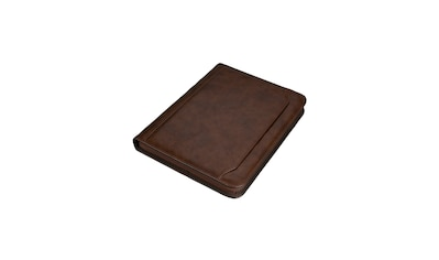 Alassio® Ringbuchmappe »DIN A4, Massa« kaufen