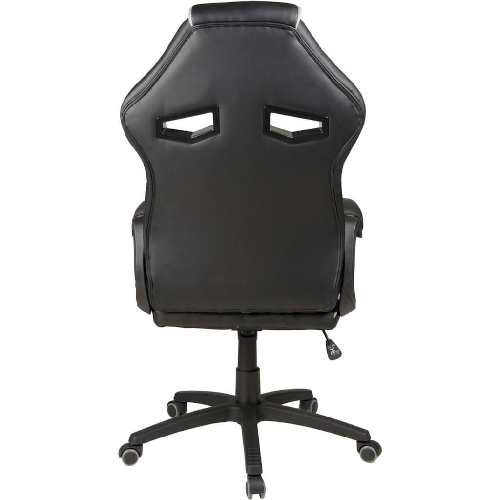 Duo Collection Gaming Chair »Splash«