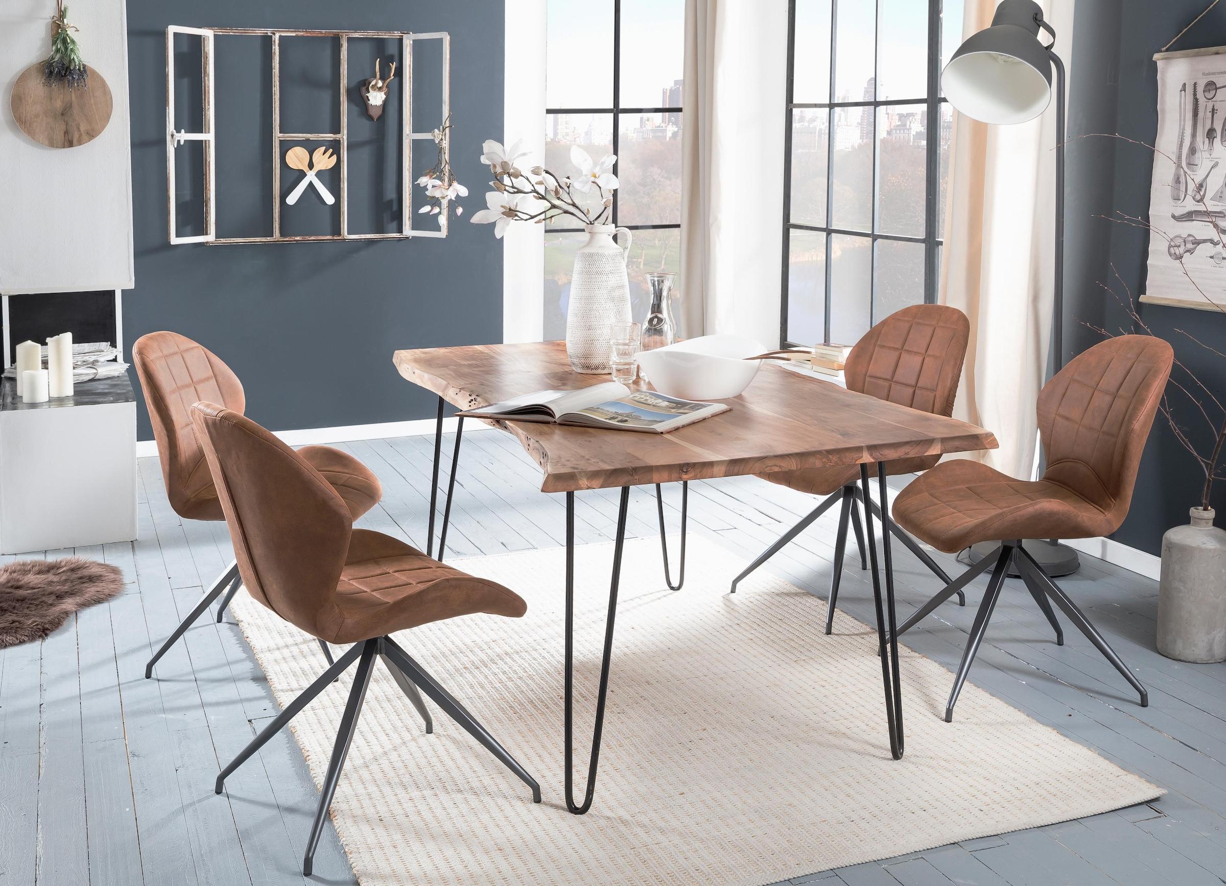 Esszimmermöbel : Esszimmereinrichtung esszimmermöbel online kaufen baur