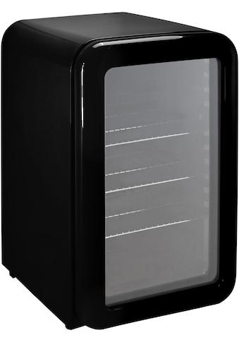Hanseatic Getränkekühlschrank »HBC68FRBH« kaufen
