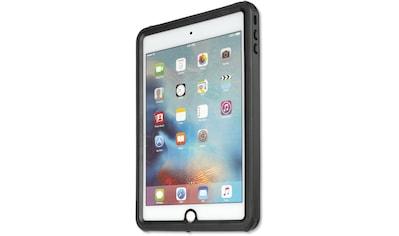 4smarts Tablettasche »Rugged Case Active Pro STARK für iPad mini (2019)« kaufen