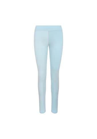 AWDIS Leggings »Just Cool Damen Workout- Girlie« kaufen