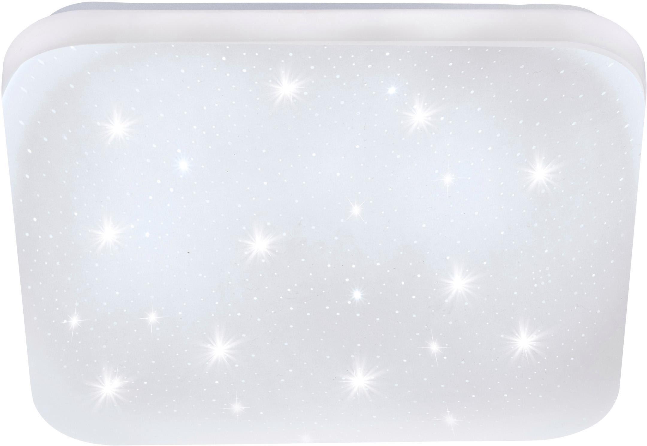 EGLO LED Deckenleuchte FRANIA-S