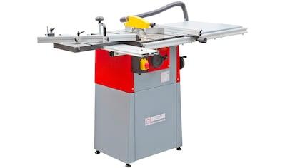 HOLZMANN - MASCHINEN Tischkreissäge »TS200_230V«, 1100 W, 200 mm kaufen
