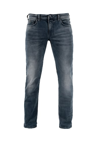 Miracle of Denim Comfort - fit - Jeans »Thomas Comfort« kaufen
