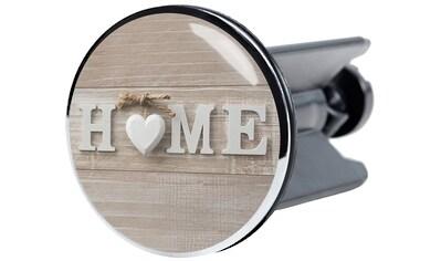 SANILO Stöpsel »Home«, für Waschbecken, Ø 4 cm kaufen