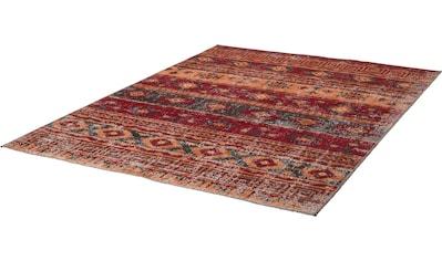 Teppich, »My Tilas 241«, Obsession, rechteckig, Höhe 8 mm, maschinell gewebt kaufen