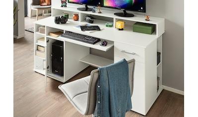Schreibtisch »Tim« kaufen