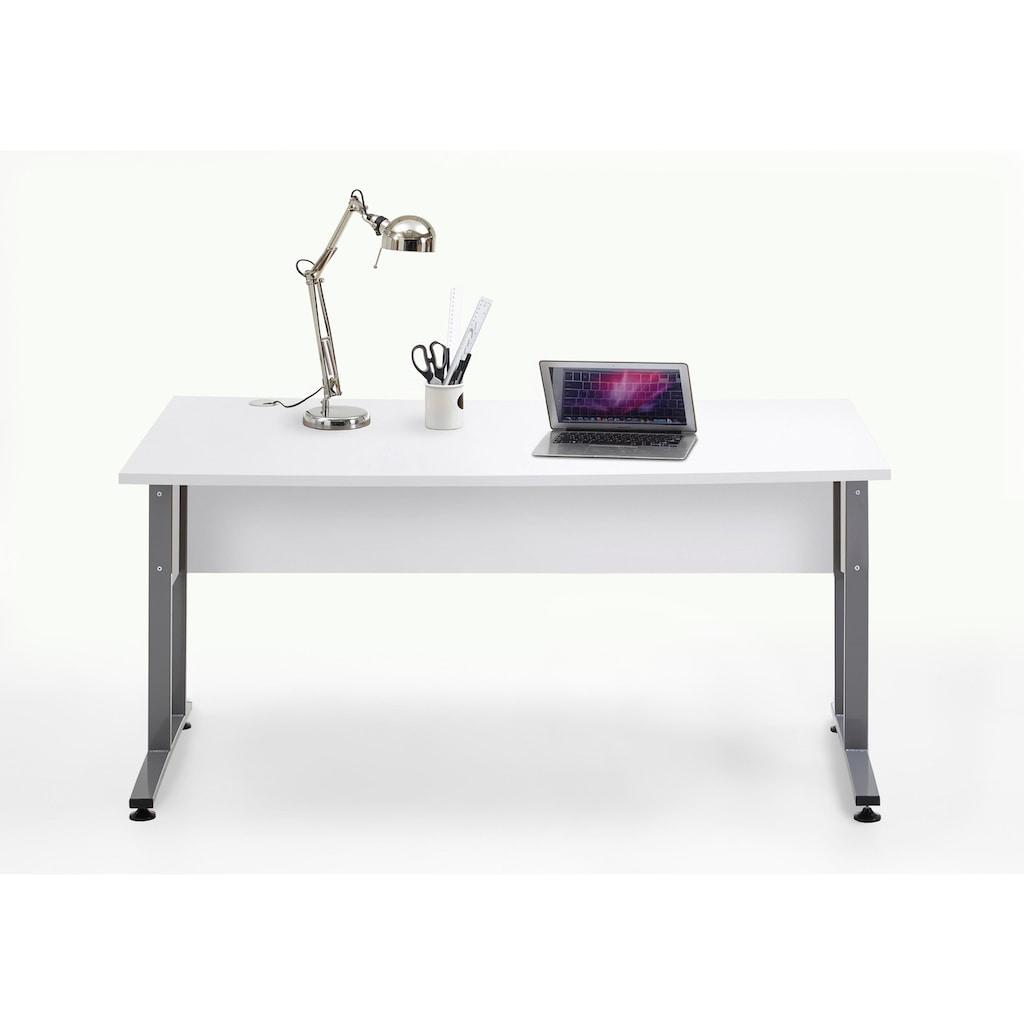 FMD Schreibtisch »Calvi«