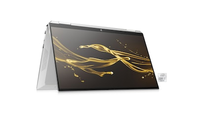 "HP 33,8 cm(13,3"") Intel Core i7, 1 TB + 32 GB,16 GB Notebook (33,8 cm / 13,3 Zoll, Intel,Core i7, 1000 GB SSD) kaufen"
