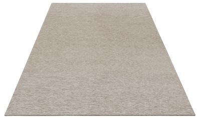 Teppich, »Piero«, my home, rechteckig, Höhe 2 mm, maschinell geknüpft kaufen
