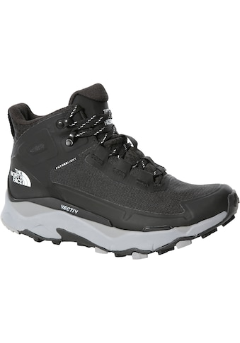 The North Face Wanderschuh »W VECTIV EXPLORIS MID FUTURELIGHT«, wasserdicht kaufen