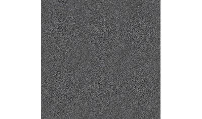 Teppichfliese »Amalfi anthrazit«, 4 Stück (1 m²), selbstliegend kaufen
