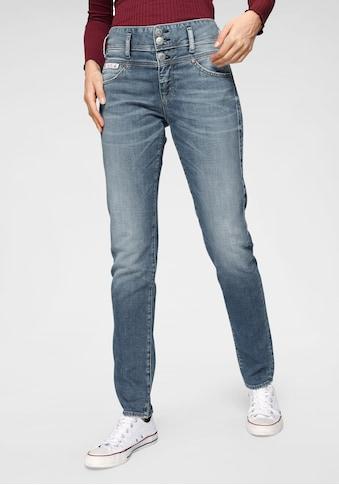 Herrlicher Boyfriend - Jeans »RAYA BOY« kaufen