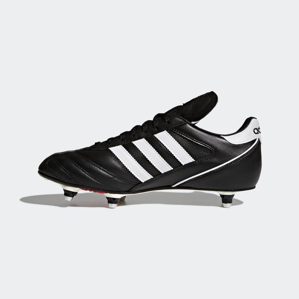 adidas Performance Fußballschuh »Kaiser 5 CUP«