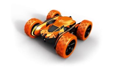 "Carrera® RC - Buggy ""Carrera® 2,4 GHz Turnator Atom"" kaufen"