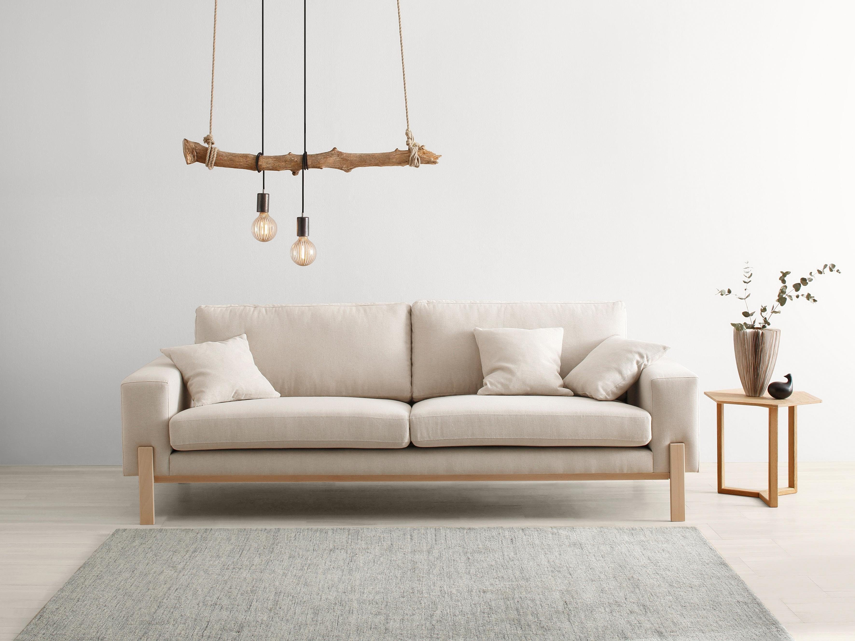OTTO products 3-Sitzer Hanne