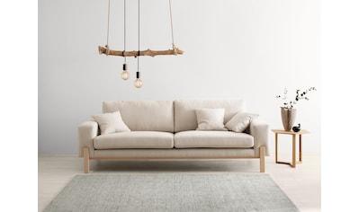 OTTO products 3 - Sitzer »Hanne« kaufen