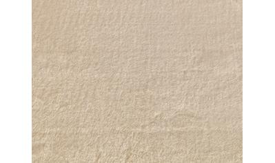 ARMARKAT Kratzbaum »Mila«, B/T/H: 50/35/76 cm, beige kaufen