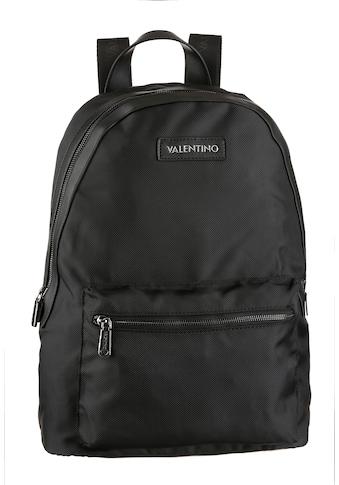 VALENTINO BAGS Cityrucksack »ANAKIN«, in schlichter Optik kaufen