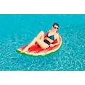Bestway Luftmatratze »Wassermelone«, BxLxH: 79x169x18 cm