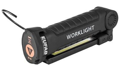 EUFAB LED Arbeitsleuchte kaufen