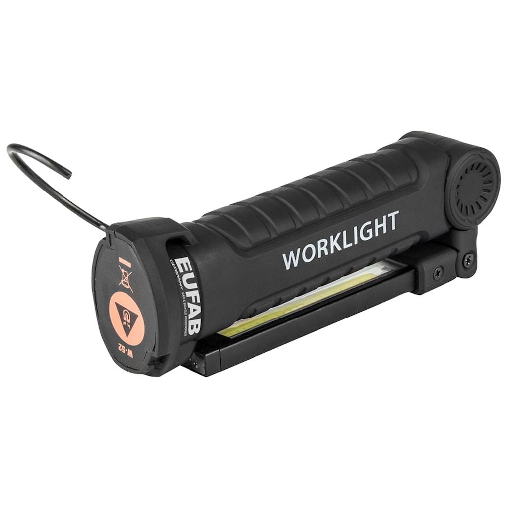 EUFAB LED Arbeitsleuchte