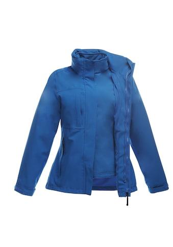 Regatta 3 - in - 1 - Funktionsjacke »Professional Damen Kingsley 3 - in - 1 - Jacke, wasserfest« kaufen
