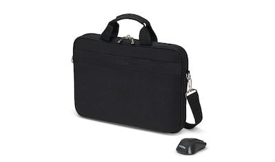 DICOTA Top Traveller 15.6 + wifi Mouse »Leichtgewichtig und praktisch« kaufen