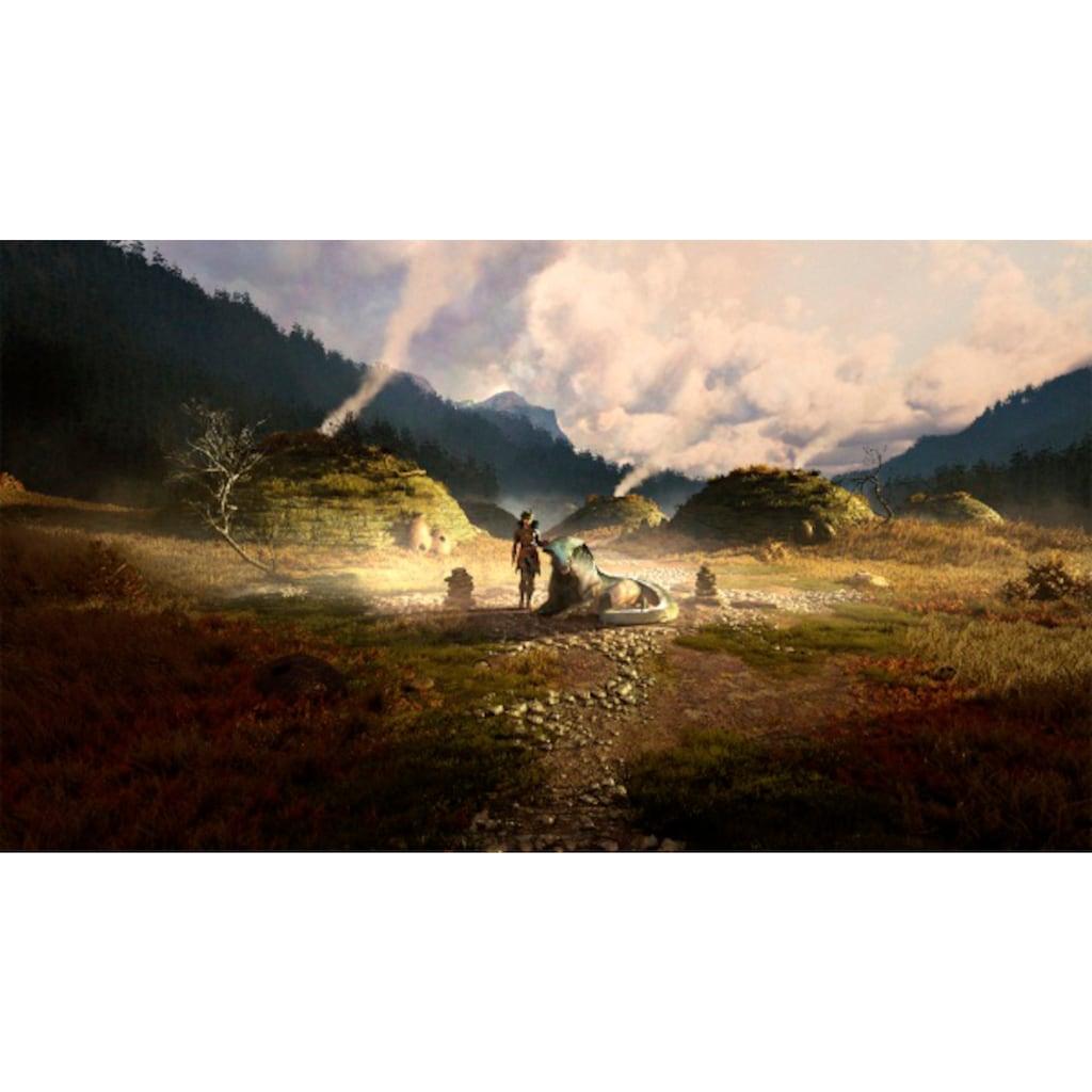 Focus Spiel »GreedFall - Gold Edition«, Xbox Series X