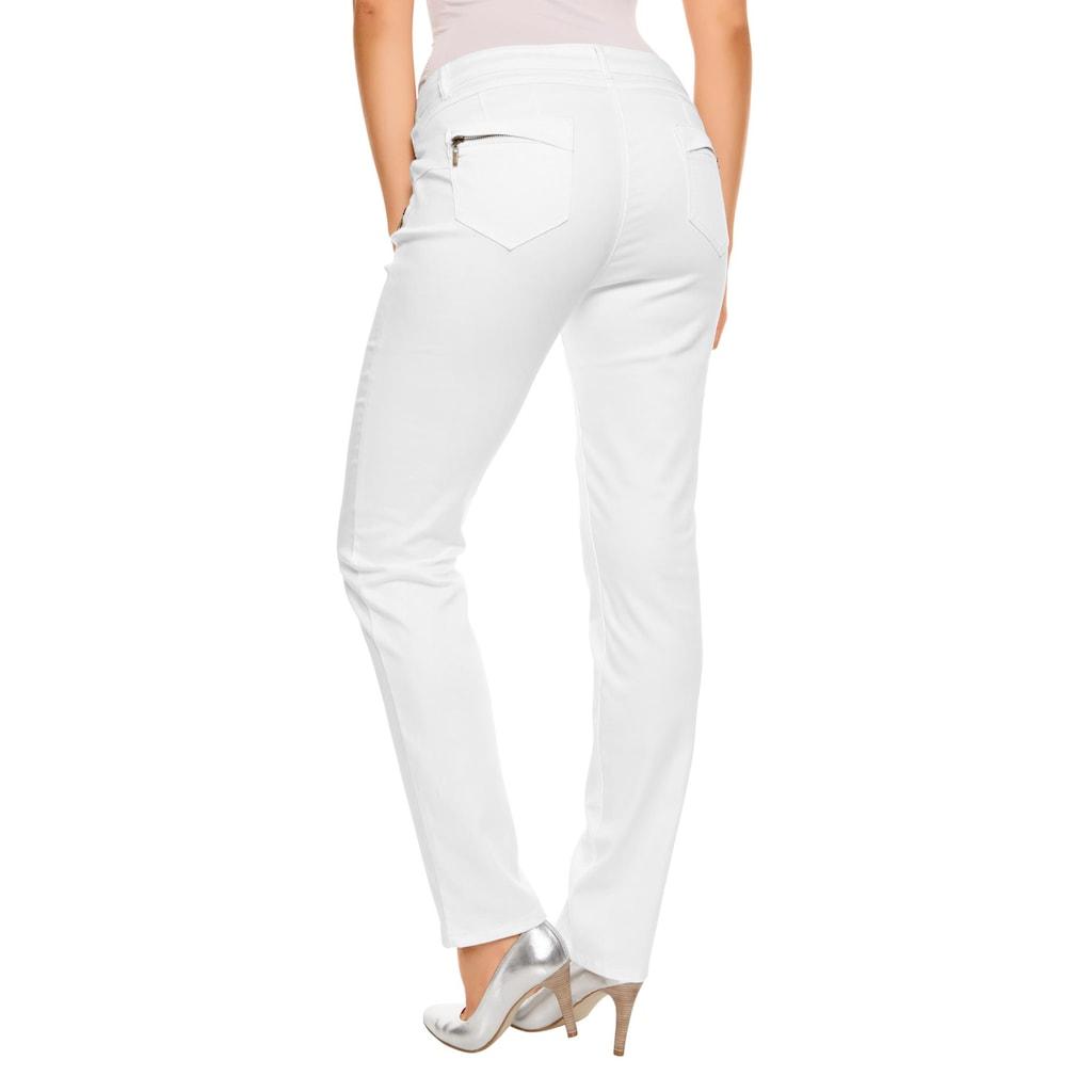 RICK CARDONA by Heine 7/8-Jeans