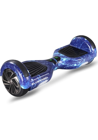 Bluewheel Electromobility Hoverboard »HX310s« kaufen