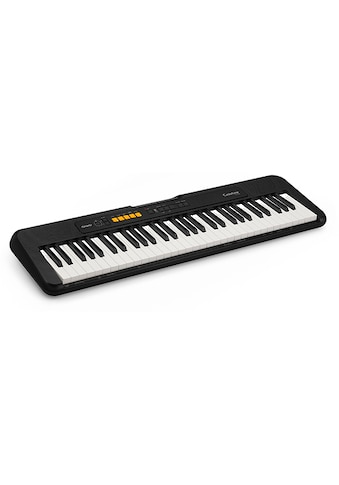 "CASIO Keyboard ""Casiotone CT - S100AD"" kaufen"