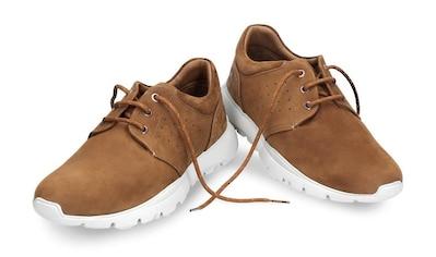 Panama Jack Sneaker, mit herausnehmbarer Einlage kaufen
