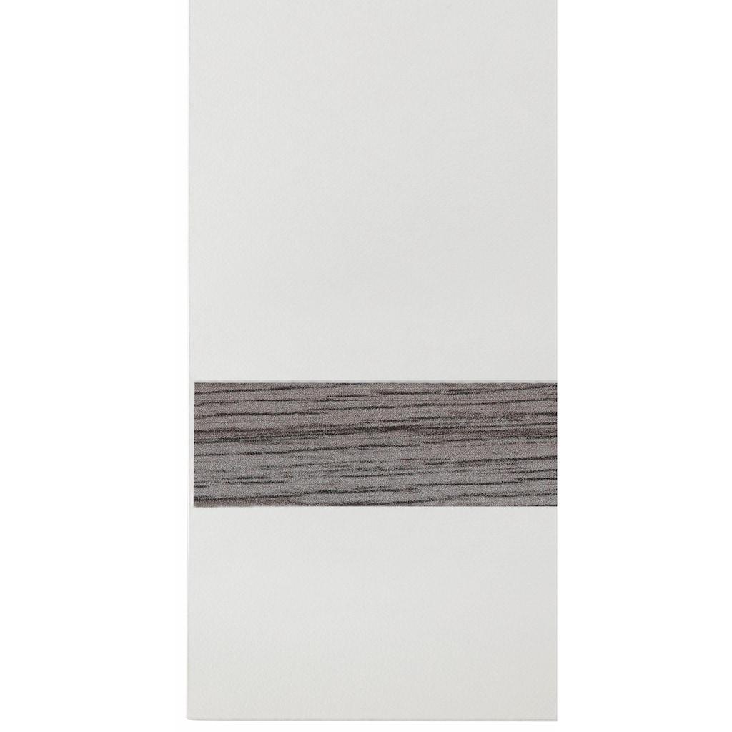 Schildmeyer Wandregal »Java«, Breite 30 cm, mit 3 Ablageflächen