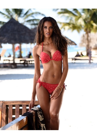 Sunseeker Bikini - Hose »Femme« kaufen