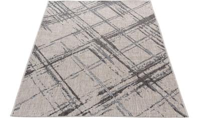 Teppich, »Magic 3640«, Sehrazat, rechteckig, Höhe 1 mm, maschinell gewebt kaufen