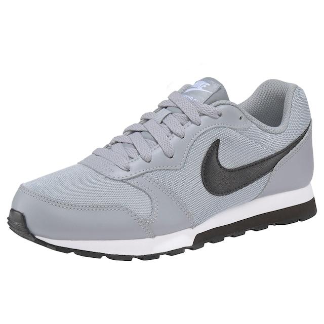 Nike Sportswear Sneaker »MD Runner 2 (GS)«