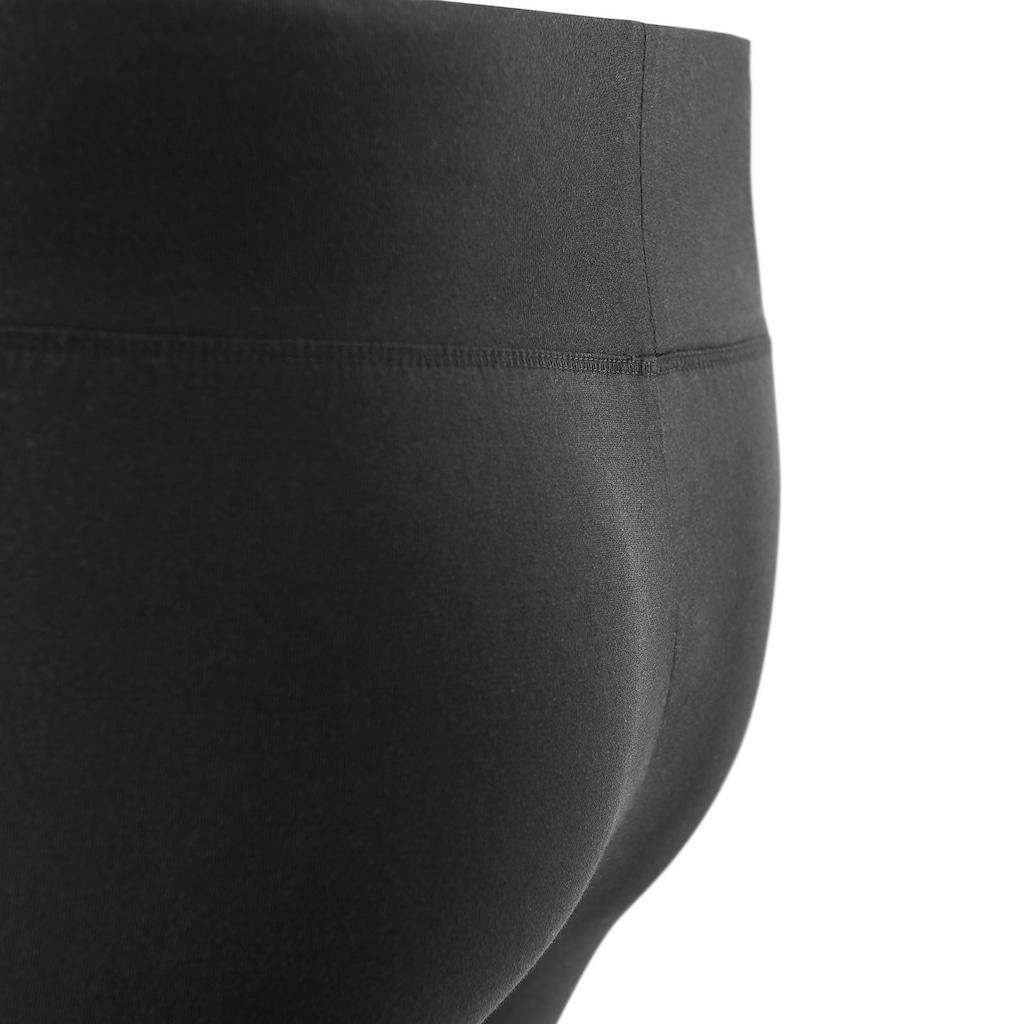 Joy Sportswear Caprihose »FABRIZIA«