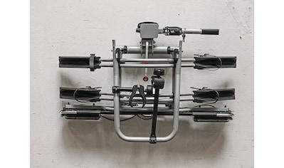 EUFAB Fahrradhalter »16418« kaufen
