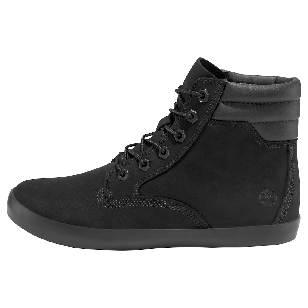 Timberland Sneaker »Dausette Sneaker Boot«